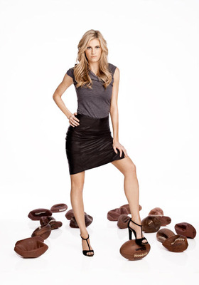 Erin-andrews-ss05_display_image