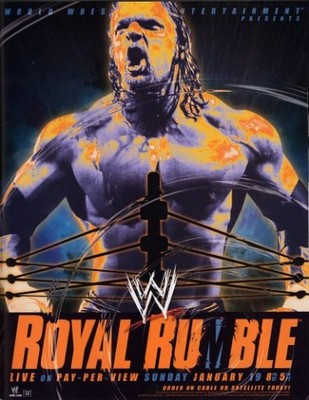Royal_rumble_2003_display_image