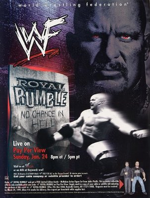 Royal_rumble_1999_display_image