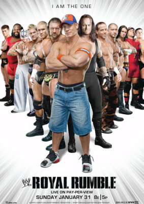 Royal_rumble_2010_display_image
