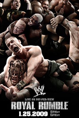 Royalrumble2009_display_image