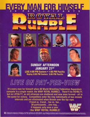 Royal_rumble_1990_display_image