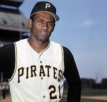 Robertoclemente3_display_image