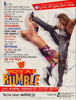 Royal_rumble_1996_display_image