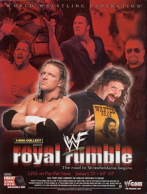Royal_rumble_2000_display_image