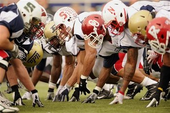 Senior-bowl-los_display_image