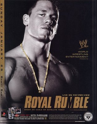 Royal_rumble_2004_display_image