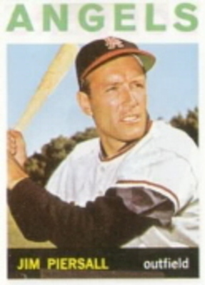 Jimmypiersall_display_image