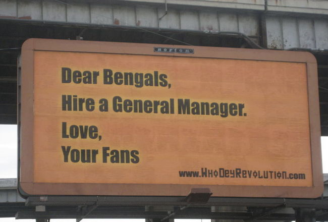 Bengals-billboard_original_crop_650x440