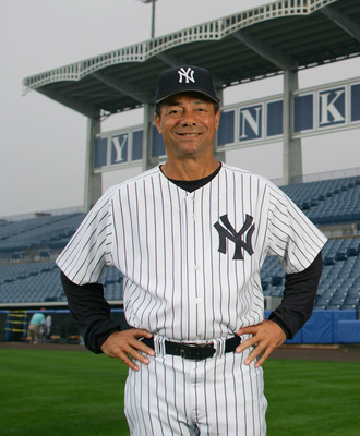 025e2c439 Uncle Mike s Musings  A Yankees Blog and More  My Top 10 Favorite ...
