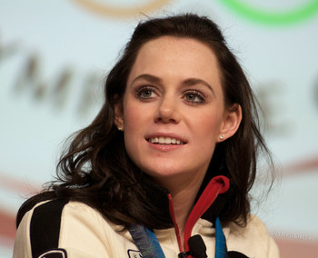 11tessavirtue_display_image