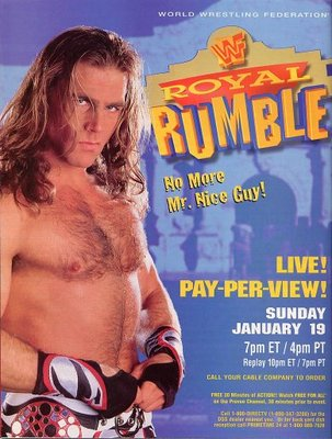 Royal_rumble_1997_display_image