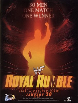 Royal_rumble_2002_display_image