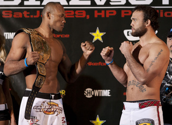 Ronaldo_souza_vs_robbie_lawler_display_image