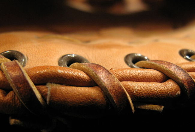 800px-baseball_leather_glove_close-up_crop_650x440