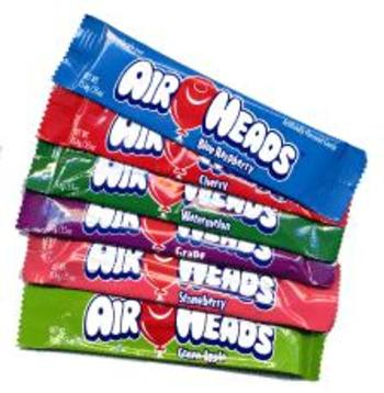 Airheads_display_image