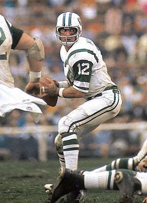 Joe-namath-tall_display_image