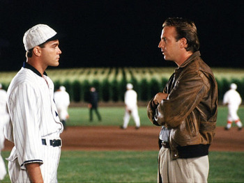 Alg_field_dreams_costner_display_image
