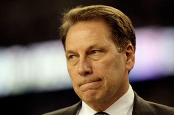 Tom-izzo-1_display_image