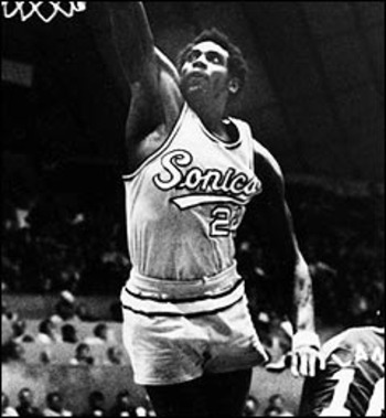 Spencerhaywood1_display_image