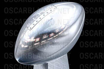 Super-bowl-trophy_display_image