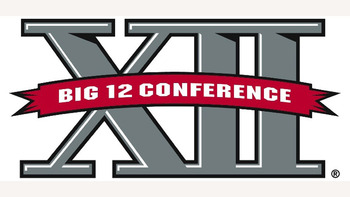 Big_12_logo_display_image