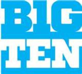 Bigten_logo_display_image
