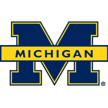 Michigan_logo_display_image