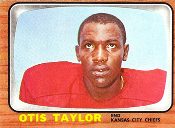 Otis-taylor-card_display_image