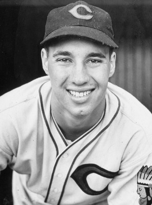 Rip_bobfeller_display_image