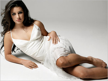 Lea-michele2_display_image