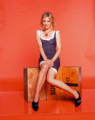 25juliebowen-happygilmore_display_image