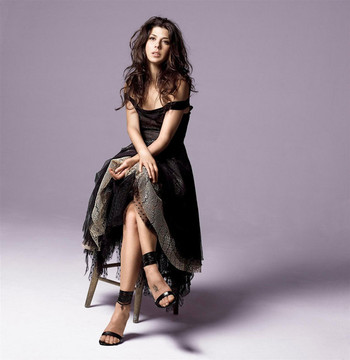 22marisatomei_display_image