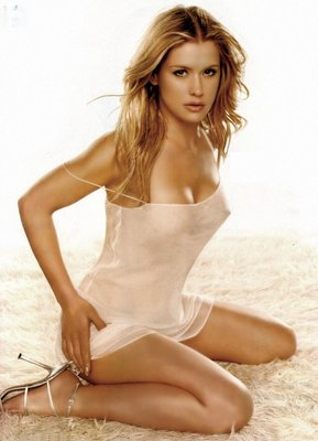 14kristyswanson-theprogram_display_image