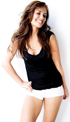 1minkakelly-fridaynightlights_display_image