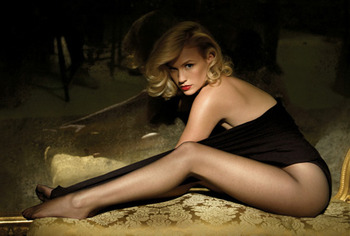 9januaryjones-wearemarshall_display_image