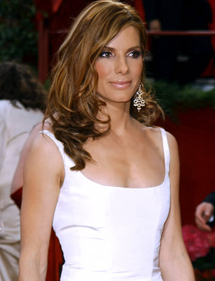 7sandrabullock_display_image