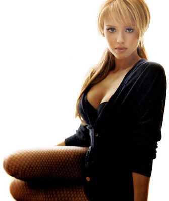 6jessicaalba-loveguru_display_image