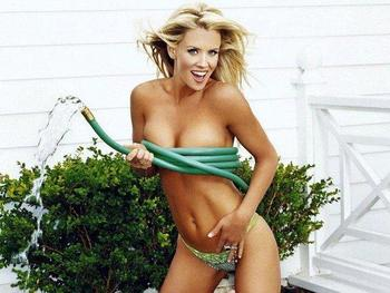 5jennymccarthy_display_image
