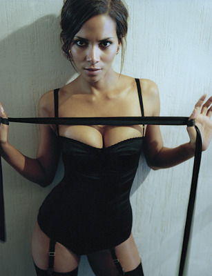 3halleberry-theprogram_display_image
