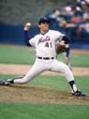 Seaver_display_image