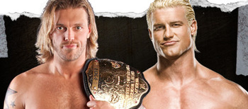 World-heavyweight-champion-edge-vs-dolph-ziggler_display_image