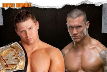 Wwe-championship-match-royal-rumble-20111_display_image