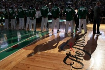 Boston-celtics-team-photo-300x200_display_image
