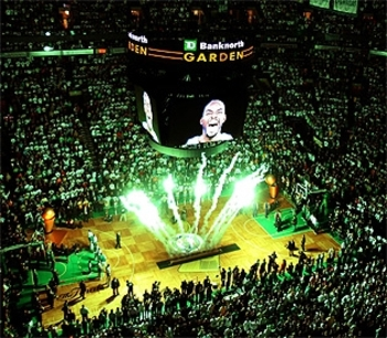 799e73de2e_celtics_display_image
