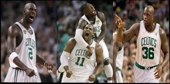 Kevin-garnett-shaq-big-baby-nate-robinson-waka-flocka-locker-room1_display_image