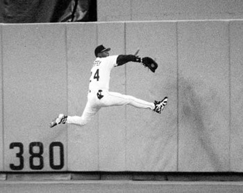 Griffey3_display_image