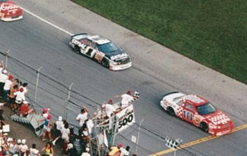 1990daytona_win_display_image