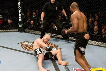Ufc92rampagejacksonvswanderleisilva_display_image