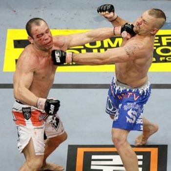 Mma_a_liddell_silva_sq_300_display_image